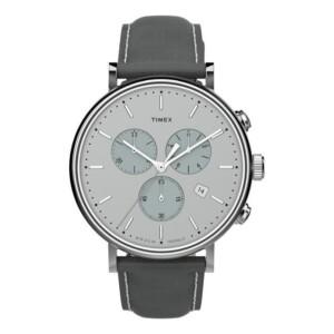 Timex Fairfield TW2T67500