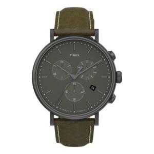 Timex Fairfield TW2T67600