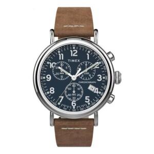 Timex Klasyczne TW2T68900