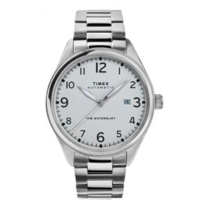 Timex Waterbury TW2T69700