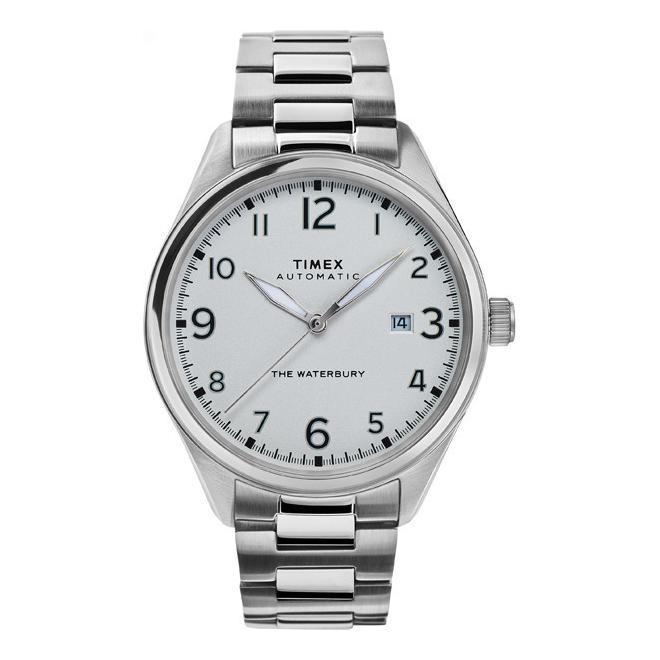 Timex Waterbury TW2T69700 1