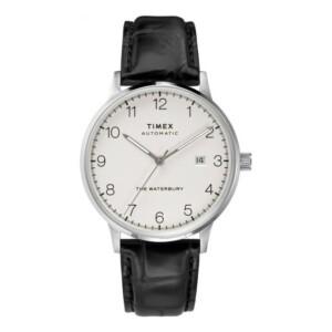 Timex Waterbury TW2T69900