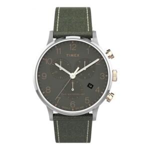 Timex Waterbury TW2T71400