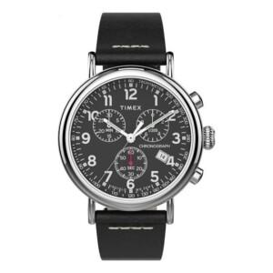 Timex Klasyczne TW2T69100