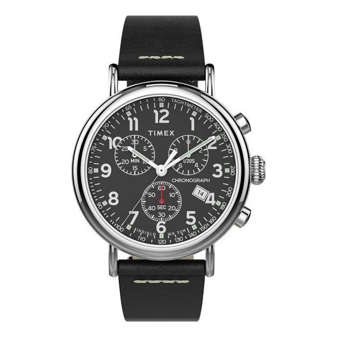 Timex Klasyczne TW2T69100 1