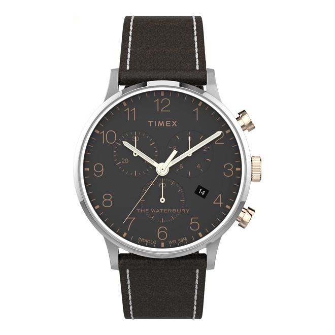 Timex Waterbury TW2T71500 1