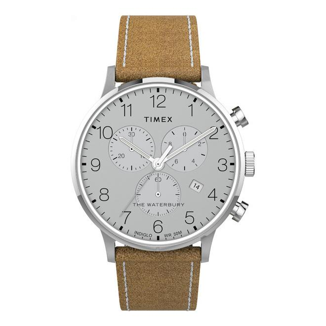 Timex Waterbury TW2T71200 1