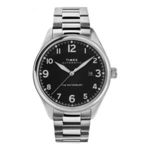 Timex Waterbury TW2T69800