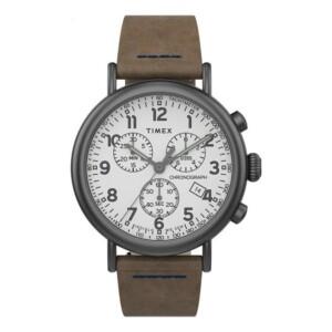 Timex Klasyczne TW2T69000
