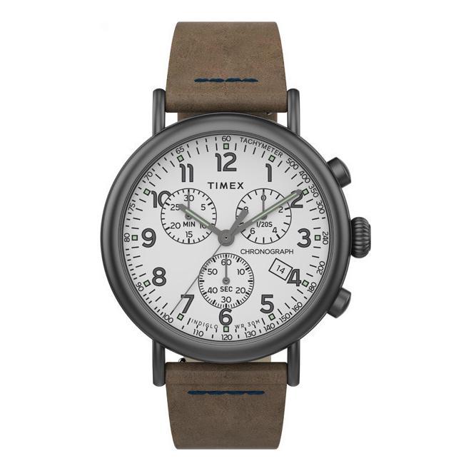 Timex Klasyczne TW2T69000 1