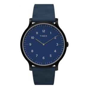 Timex Norway TW2T66200