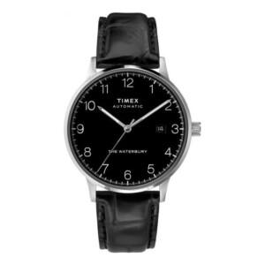 Timex Waterbury TW2T70000