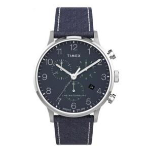 Timex Waterbury TW2T71300