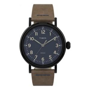 Timex Klasyczne TW2T69400