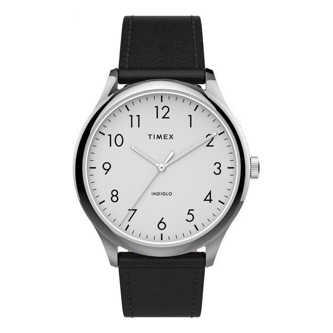 Timex Easy Reader TW2T71800 1