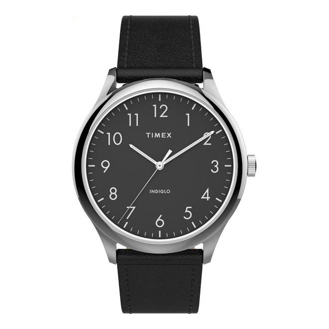 Timex Easy Reader TW2T71900 1