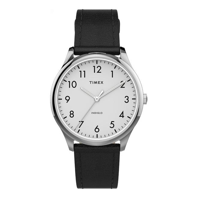 Timex Easy Reader TW2T72100 1