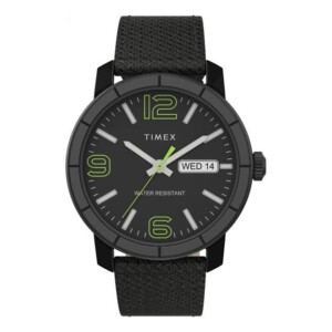 Timex Easy Reader TW2T72500