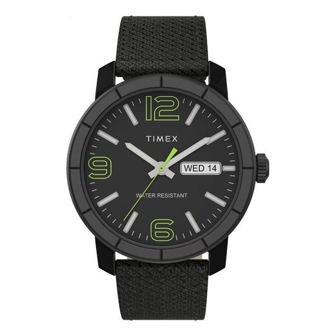 Timex Easy Reader TW2T72500 1