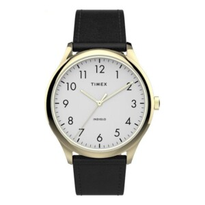 Timex Easy Reader TW2T71700