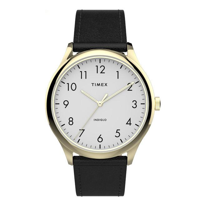 Timex Easy Reader TW2T71700 1