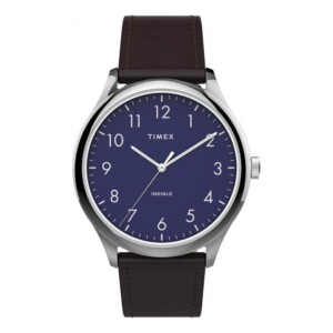 Timex Easy Reader TW2T72000