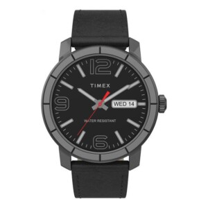 Timex Easy Reader TW2T72600