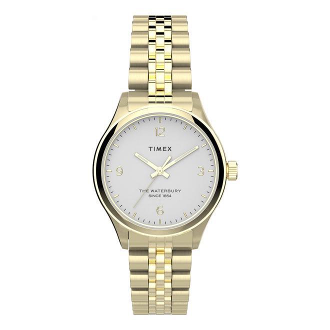 Timex Waterbury TW2T74800 1