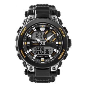 Timex DGTL Analog TW5M30500