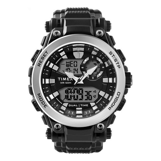 Timex DGTL Analog TW5M30700 1