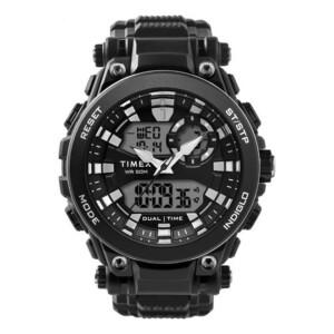 Timex DGTL Analog TW5M30600