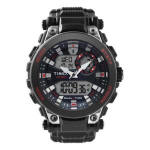 Timex DGTL Analog TW5M30800