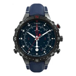 Timex Allied TW2T76300