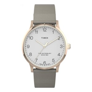 Timex Waterbury TW2T75000
