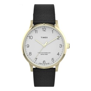Timex Waterbury TW2T75200