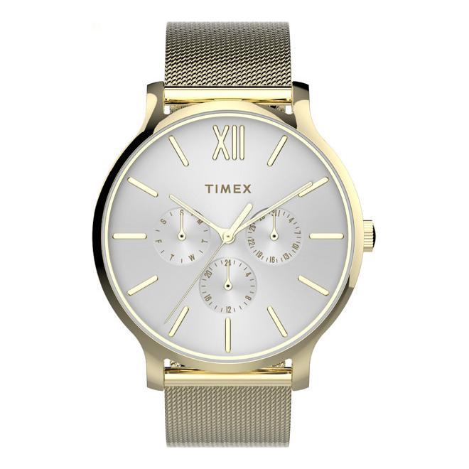 Timex Transcend TW2T74600 1