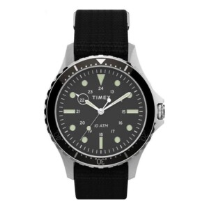 Timex Navi XL TW2T75600