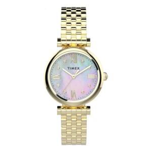 Timex Parisienne TW2T78900