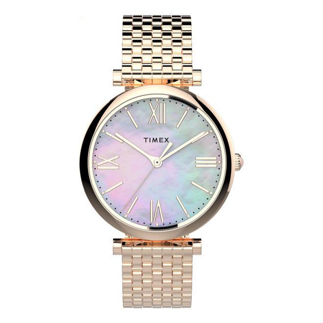 Timex Parisienne TW2T79200 1