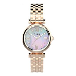 Timex Parisienne TW2T78800