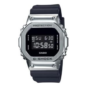 Gshock Standard Digital GM56001