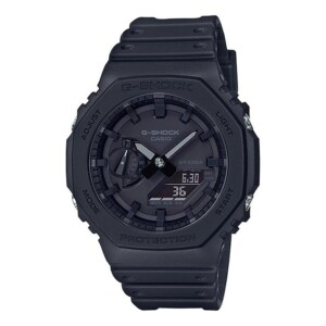 G-shock Standard Analog-Digital GA21001A1