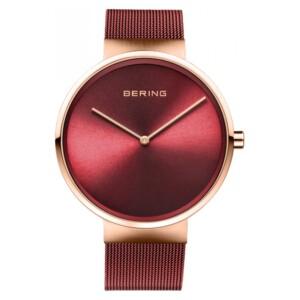 Bering Classic 14539363