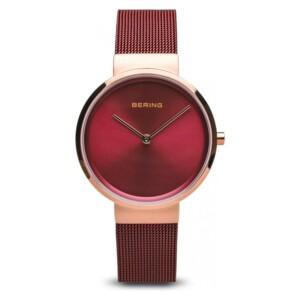 Bering Classic 14531363