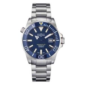 Davosa Argonautic 16152204