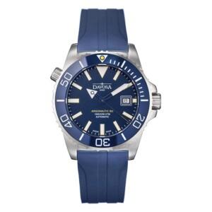 Davosa Argonautic 16152249
