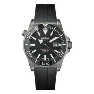 Davosa Argonautic 16152355