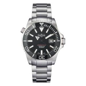 Davosa Argonautic 16152202