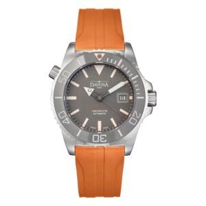 Davosa Argonautic 16152299