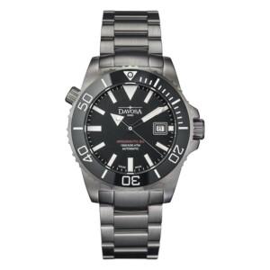 Davosa Argonautic 16152350